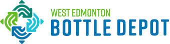 West Edmonton Bottle Depot