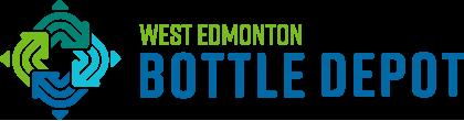 West Edmonton Bottle Depot